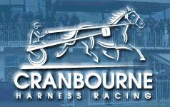 Cranbourne Harness Racing Club