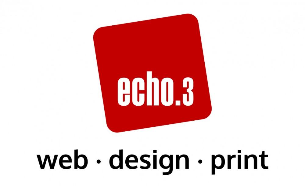 Echo3