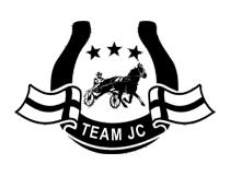 Team JC