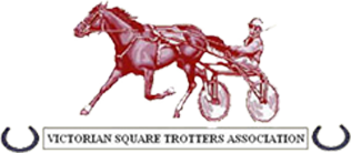 Victorian Square Trotters Association